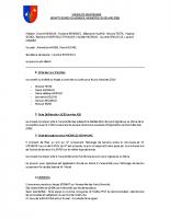 CR du 05-05-2015