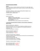 CR du du 22/04/2014